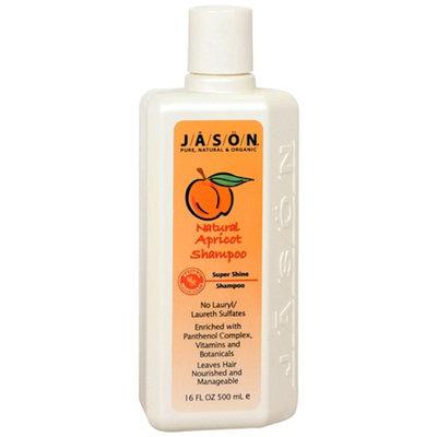 JASON Super Shine Shampoo
