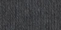 Orchard Yarn & Thread Co. Lion Brand Hometown USA Yarn Chicago Charcoal