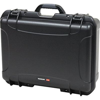 Nanuk NANUK 940 Case w/foam
