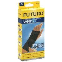 Unknown Futuro Reversible Splint Wrist Brace, Large (7.5 To 9.0-Inch), 1 Wrist Brace