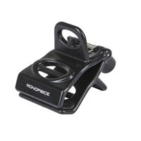 Monoprice Clip Clamp Phone Mount