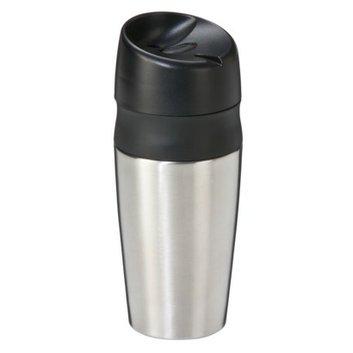 OXO Soft Works LiquiSeal Travel Mug - Silver (13.5 oz.)