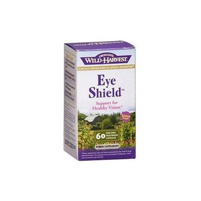 Eye Shield 60 VCAP by Oregon's Wild Harvest