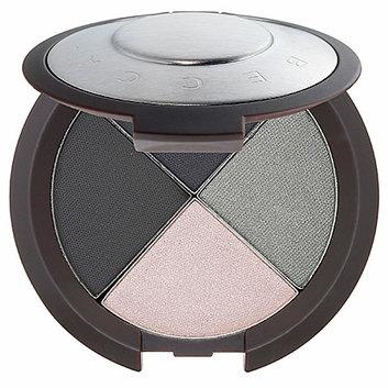 BECCA Ultimate Eye Colour Quad Night Star 0.28 oz