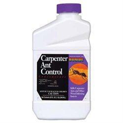 Bonide Products, Inc. Bonide Products 374 Carpenter Ant Control Concentr