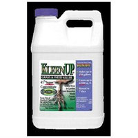 Bonide Products 74634/7463 Kleenup 41% Concentrate