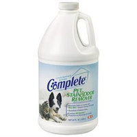 United Pet Group L-7703 64 Oz Complete Stain Odor Remover