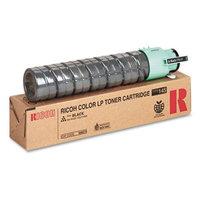 Ricoh RICOH laser black toner normal yield type 145