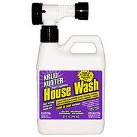 Krudkutter Krud Kutter 32 Oz Hose-End Multi-Purpose House Wash
