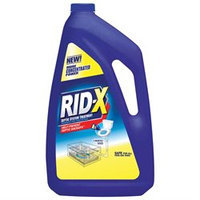 RID-X Septic Tank Additive - 48 oz