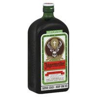 Sidney Frank Importing Inc., Co. Jagermeister German Liqueur 750 ml