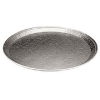 Pactiv Corporation Pactiv Aluminum Tray, Flat, 50 Trays (PAC 451212A)