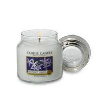 Yankee Candle 14.5 oz. Midnight Jasmine Jar