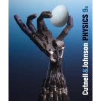 Physics [Book]