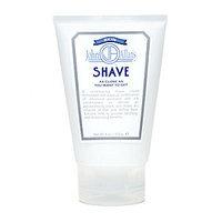 John Allan's Shave