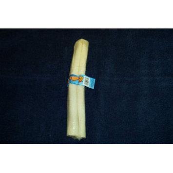Salix SA14377 10 in. Natural Retriever Roll - Bulk