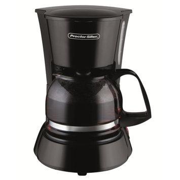 Proctor-Silex Proctor Silex 4 Cup Coffeemaker