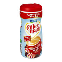 Nestlé Coffee-Mate Peppermint Mocha Coffee Creamer