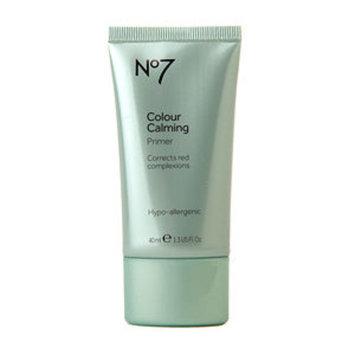 Boots No7 Colour Calming Primer, 1.35 fl oz