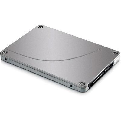 Hewlett Packard HP 256GB Solid State Drive
