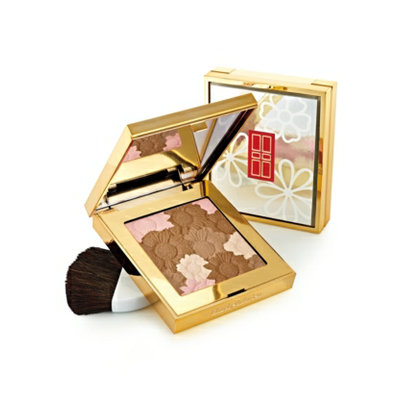 Elizabeth Arden Medium Bronzing Powder