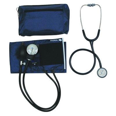 MatchMates Combination Kit with 3M Littmann Classic II S.E. Stethoscope