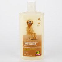 Top Paw Fresh Breeze Oatmeal Baking Soda Dog Conditioner