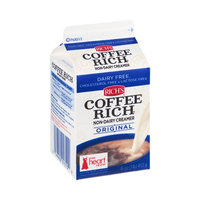 Coffee Rich Non-Dairy Creamer Original