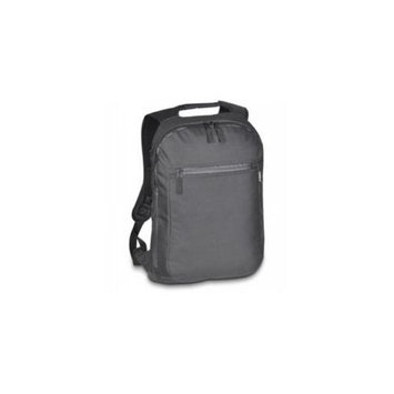 Everest 3045LT-BK Slim Laptop Backpack - Black
