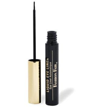 Fashion Fair Liquid Eye Liner