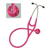 UltraScope Pediatric Stethoscope with Doggie Design