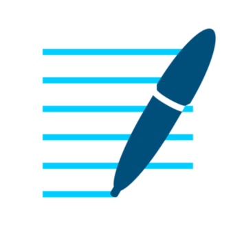 Time Base Technology Limited GoodNotes 4