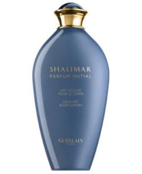 Guerlain Shalimar Parfum Initial Delicate Body Lotion