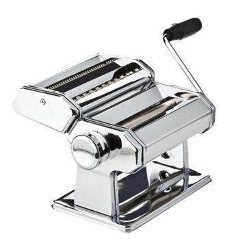 Bethany Housewares Cucina Pro Pasta Machine