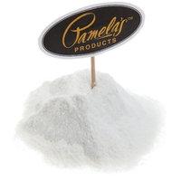 Pamela's Products Gluten Free Cake Mix, Chocolate Cake, 25-Pound Bag