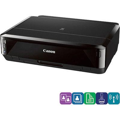 Canon Pixma iP7220 Photo Inkjet Printer