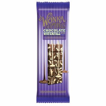 Wonka Exceptionals : Chocolate Waterfall Bar