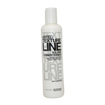 Artec Textureline Volume Conditioner, 8.4 Ounce