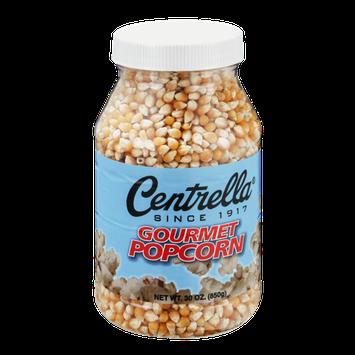 Centrella Gourmet Popcorn