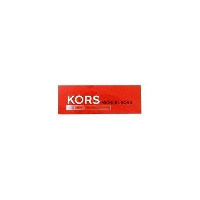 Kors by Michael Kors Vial (sample) .05 oz for Women