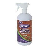 Folex 32oz Hardwood Floor Cleaner (DWF32)