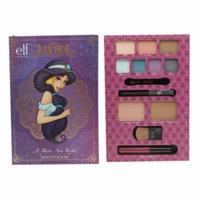 E.l.f. e.l.f. Disney Jasmine A Whole New World Beauty Book, 1 set