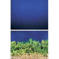Penn Plax DB102 Deep Blue Sea / Amazon Waters