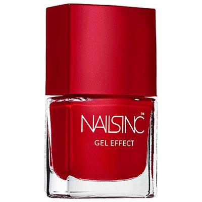 Nails.inc nails inc. St James Gel Effect Polish