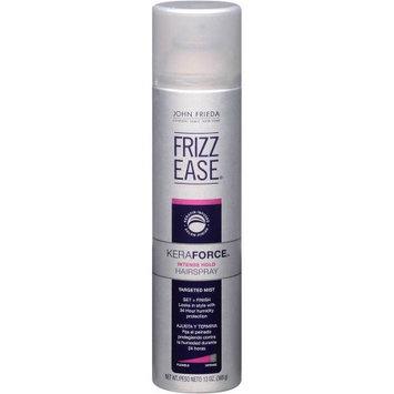 John Frieda® Frizz Ease Keraforce Hairspray Intense Hold