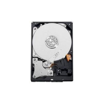 Western Digital WD Bulk 250GB AV GP SATA 3Gbs 3.5in