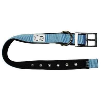 Reinsman Soft Touch Dog Collar