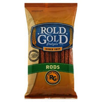 Rold Gold Pretzel Rods
