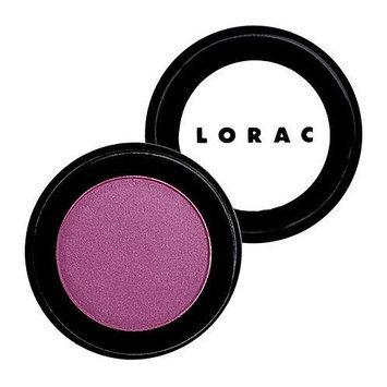 Lorac Eyeshadow (Lush)