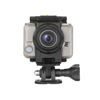 Monoprice Camera Holder For MHD Sport Wi-Fi Action Camera